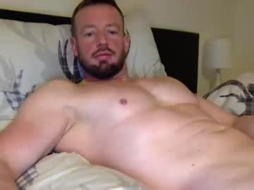 [21-02-20] mattcumalot chaturbate private XXX video