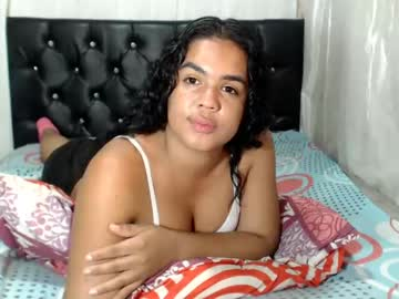 [19-06-21] sexykhloe private sex video from Chaturbate