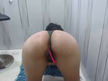 anny_squirt
