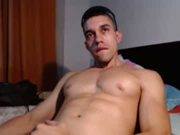 [16-01-21] derekmuscle private from Chaturbate