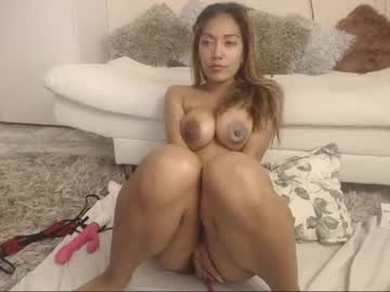 [20-03-20] nathaly_miles record private