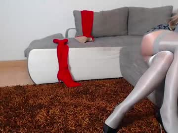 [24-06-21] vickyvickge record public show video from Chaturbate.com