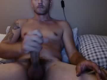 [30-06-21] 420king84 public webcam video from Chaturbate.com