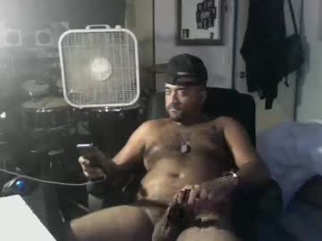[07-08-20] drumdad69 show with cum from Chaturbate.com