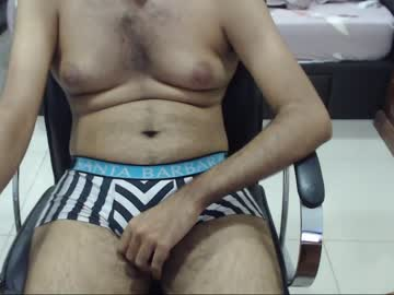 [28-01-20] northern_indian_fatcock24 record show with toys from Chaturbate.com