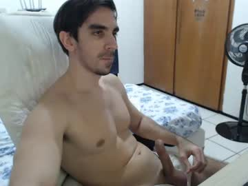 [01-11-20] gatosarado23 video with toys from Chaturbate.com
