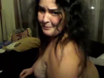 [09-01-20] annonishhh record webcam video