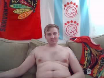 [02-07-20] blueeyeblonde420 webcam show