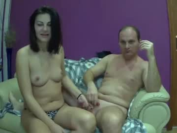 [16-09-21] home_sex toying record