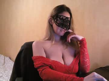 [20-04-21] naughtykitten94 record private from Chaturbate.com