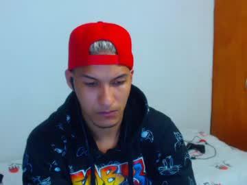 [25-09-20] adam_lee_ webcam video from Chaturbate
