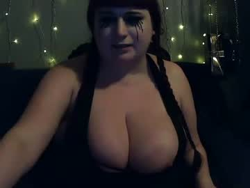 [27-01-21] sugary_sweet webcam video from Chaturbate.com
