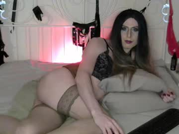 [26-04-20] caglacd show with cum from Chaturbate.com