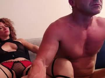 [14-03-20] glokink video with dildo from Chaturbate.com