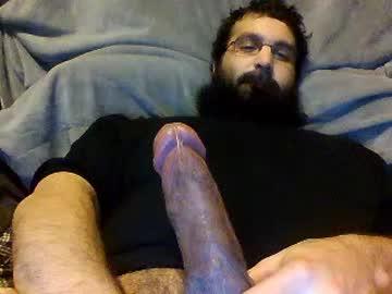 [11-11-20] nkone88 record private webcam