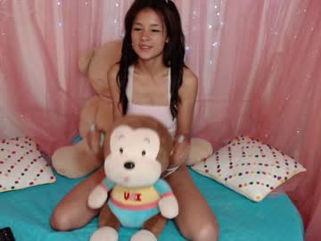 [26-02-21] alexa_lovy private sex show from Chaturbate.com