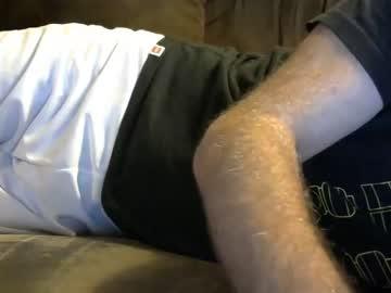 [06-06-20] austin24100 blowjob video from Chaturbate