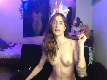 [03-03-21] natalie_tylor chaturbate nude