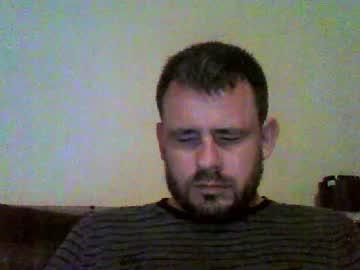 [25-05-20] nemesis077 public webcam video from Chaturbate.com
