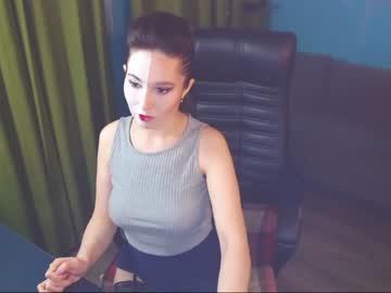 [31-10-20] terylea_ record public webcam video