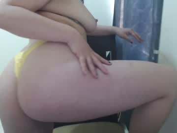[13-01-21] valentina_bates video with toys from Chaturbate