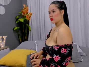 [25-11-20] valentinagil1 record public webcam from Chaturbate