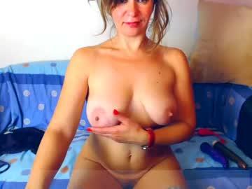 [20-10-20] xxxhornymilfxxx chaturbate webcam record