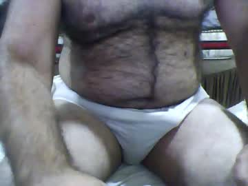 [10-10-20] hugecock1977 chaturbate show with cum