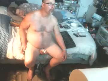 [05-12-20] mrandmrsmonkies chaturbate video with dildo
