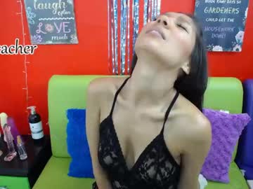 [24-09-20] the_teacher_ blowjob video from Chaturbate
