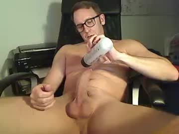 [17-10-20] camdudeshowoff record private show from Chaturbate.com