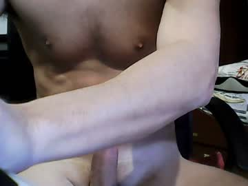 [22-11-20] fabry_23 chaturbate show with toys