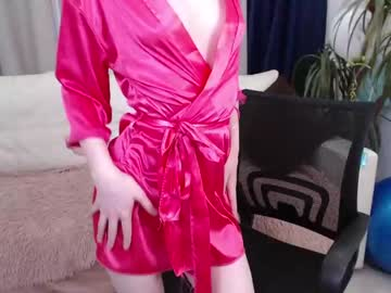 [17-12-20] hannah_ha video with dildo from Chaturbate.com