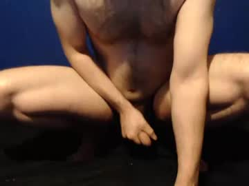 [18-01-21] jimmzzymac86 record cam video from Chaturbate