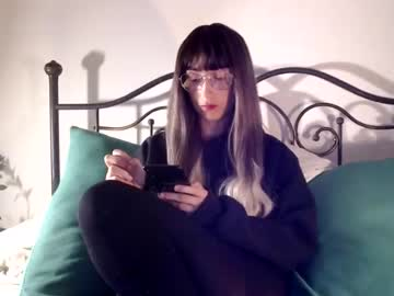 [10-04-21] julieth_32 record video from Chaturbate