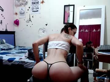 [01-10-20] kenndra_sweet record webcam video