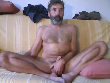 [14-11-20] dirty666french record private show video from Chaturbate.com