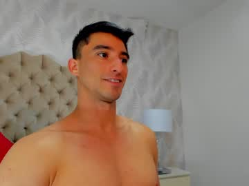 [25-10-20] _jackoob_ record private show from Chaturbate.com