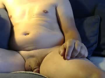 [27-06-20] melange webcam video from Chaturbate.com