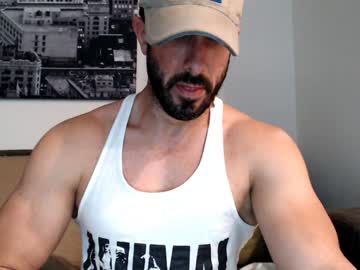 [17-05-20] nerdmuscles2x record public show from Chaturbate