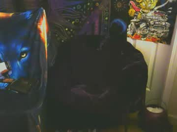 [29-10-20] urdestiny33 public webcam from Chaturbate.com