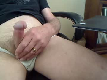 [27-10-20] mohotr record private webcam from Chaturbate