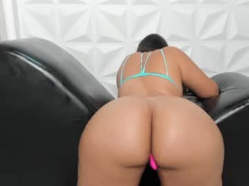 [29-06-21] ms_sapphire video with dildo from Chaturbate