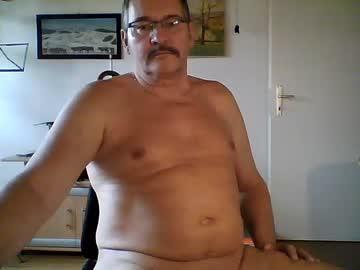 [06-03-20] nacktputzer2017 webcam show from Chaturbate