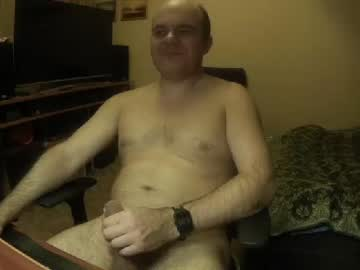 [09-12-20] vladnaked chaturbate video with dildo