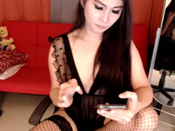 [16-05-20] x0xo3_0isxhil696 private sex show