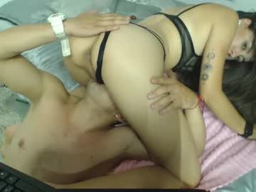 [11-11-20] abby_alan record show with cum from Chaturbate