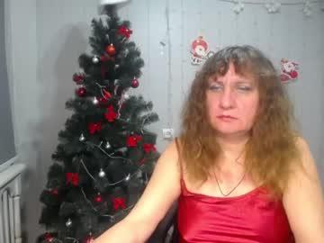 [30-12-20] arinamex chaturbate blowjob video