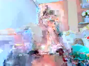 [20-01-21] men_nice record cam show
