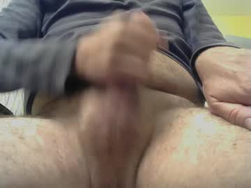 [13-05-20] nestor1222 private show from Chaturbate